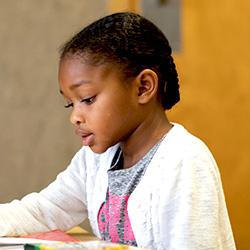 Preparación para kindergarten
