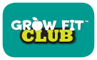 Club Grow Fit