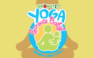 Yoga Sprouts Baby