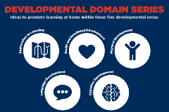 Developmental-Domain-Series