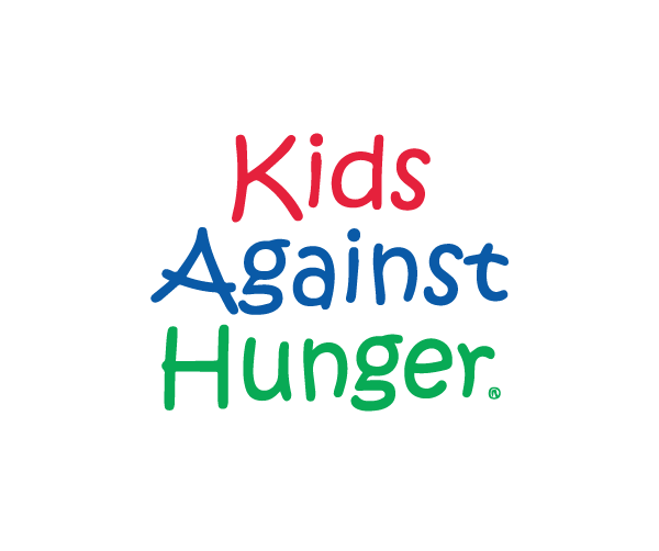 Kids Against Hunger